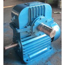 减速机,CWU80-20-IF减速机,赛德减速机(优质商家)图片