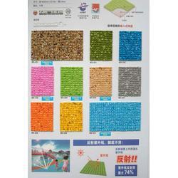合肥塑胶地板,安徽煌室塑胶地板厂,pvc室内塑胶地板图片