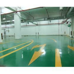 工厂环氧地坪|安徽煌室|合肥环氧地坪图片