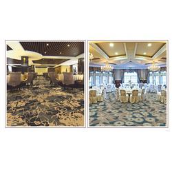 地毯,安徽煌室(在线咨询),合肥地毯图片