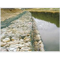 水利护坡铅丝笼多少钱图片