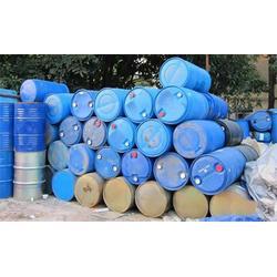 三门峡20升油桶供应|兴隆油桶|20升油桶图片