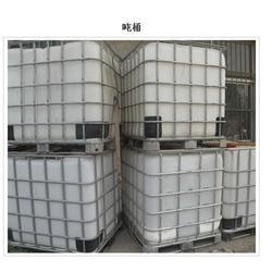 兴隆油桶|安阳油桶厂家直销|油桶图片