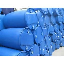 濮阳二手化工桶质量保证_兴隆油桶_二手化工桶图片