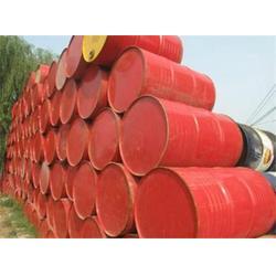 济源塑料化工罐专业生产|塑料化工罐|兴隆油桶图片