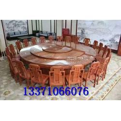 定做 餐桌实木,实木餐桌椅组合,榆木餐桌椅,老榆木餐桌椅厂家图片