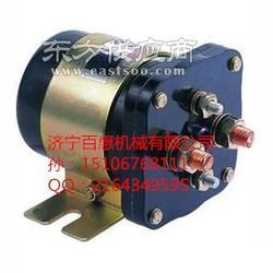 挖机大擂台-康明斯ISM11节温器-连杆瓦3016760燃油泵总成图片