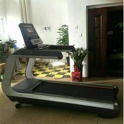 商用健身器材|康诺健身器材|商用健身器材图片