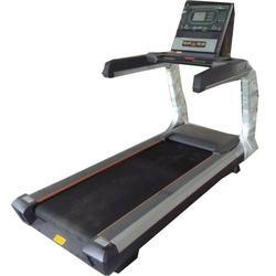 上海商用跑步机,康诺健身器材,商用跑步机哪家好图片