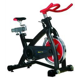 商用动感单车供应商_商用动感单车_康诺健身器材(在线咨询)图片