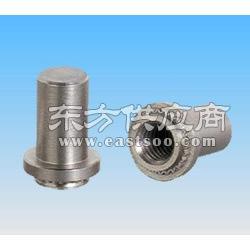 压铆螺母柱B-440-1图片