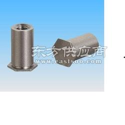 盲孔螺柱BSO-6440-12图片