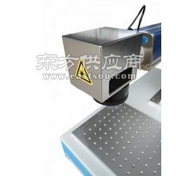 特殊材料打孔机您满意的高端打孔设备图片