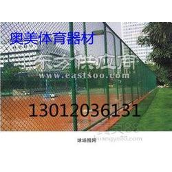 铁丝围栏网可加工定做图片