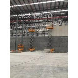 化工厂装饰建材龙骨配套系列澳门金沙娱乐平台图片