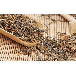 丹阳红茶,红茶,丹阳市龙庆茶图片