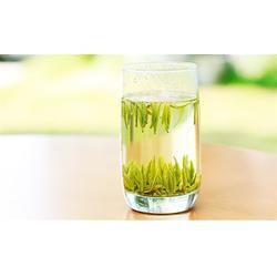 绿茶|丹阳市龙庆茶|镇江绿茶市场图片