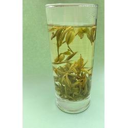 丹阳龙庆茶(图)|一芽一叶绿茶进口|镇江一芽一叶绿茶图片