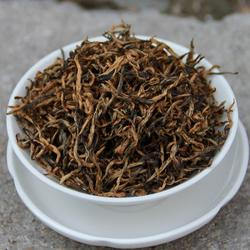红茶,红茶,丹阳市龙庆茶图片