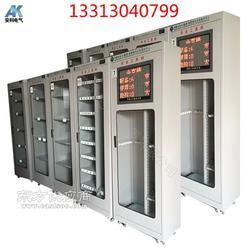 安全工具柜 电力工具柜规格图片