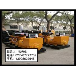 进口发电机保养|华丰源(在线咨询)|进口发电机图片
