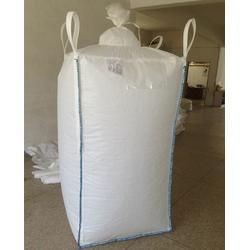 莱西花生集装袋、一吨花生集装袋、集装袋图片