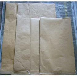 青岛纸塑袋用途 青岛纸塑袋 青岛同德隆包装(查看)图片