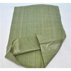 编织袋,青岛编织袋,青岛编织袋厂图片