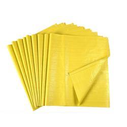 pp编织袋厂、专业厂家(在线咨询)、编织袋图片