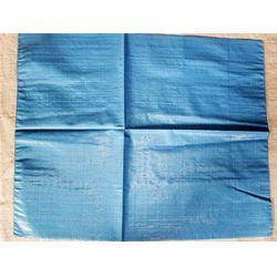 青岛同德隆包装、青岛编织袋用途、编织袋图片