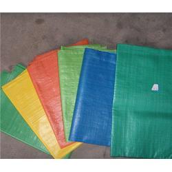青岛农作物编织袋、编织袋厂家、编织袋图片