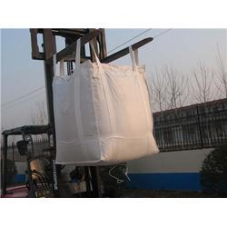 青岛集装袋,青岛集装袋哪家好,集装袋图片
