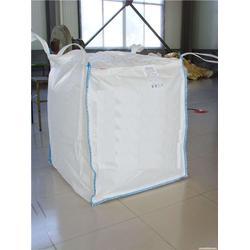集装袋_出售集装袋_青岛同德隆包装(优质商家)图片
