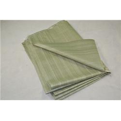 编织袋哪家好(图),塑料编织袋供应商  ,塑料编织袋图片