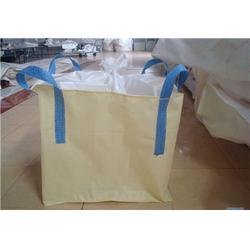 1吨集装袋,青岛同德隆包装,烟台集装袋图片