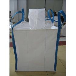 青岛集装袋规格-青岛同德隆包装(在线咨询)青岛集装袋图片