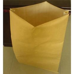 青岛纸塑袋材料_青岛纸塑袋_青岛同德隆包装(查看)图片