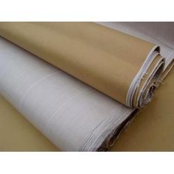 牛皮纸纸塑复合袋、纸塑复合袋、青岛同德隆纸塑袋(查看)图片
