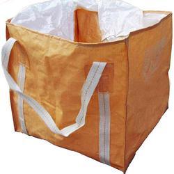 吨袋,青岛吨袋包装机,青岛同德隆包装(优质商家)图片