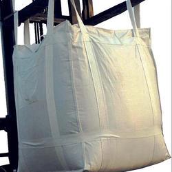 集装袋厂家、同德隆包装(在线咨询)、即墨集装袋图片
