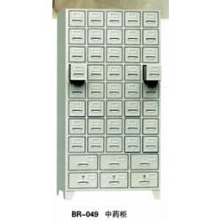 泰州药柜,博瑞办公家具,药柜图片