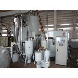 克拉管生产线设备|浩赛特塑机(在线咨询)|克拉管生产线图片