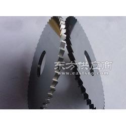 锯片铣刀切削速度计算,锐正锯片铣刀切削速度计算,降低生产成本的锯片铣刀切削速度计算图片