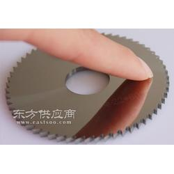 合金锯片,锐正合金锯片,提高使用寿命的合金锯片图片