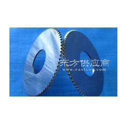 铝合金锯片,锐正铝合金锯片,出口63个发达国家铝合金锯片图片