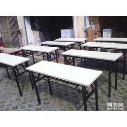 璧山培训椅-鼎派家具钢架桌-培训椅 厂家图片