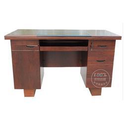 电脑办公桌椅生产厂家-鼎派家具 在线咨询沙坪坝办公桌椅图片