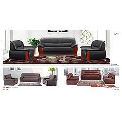 渝中沙发、鼎派家具、单人沙发床图片