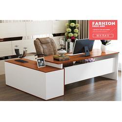 老板桌办公桌学生桌(多图),北碚区10人会议桌的尺寸图片