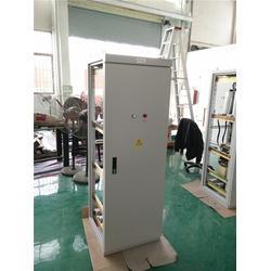 设备级滤波器定做、光达电气(在线咨询)、湖北设备级滤波器图片